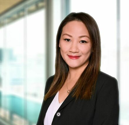 Photo of Jennifer  Fong